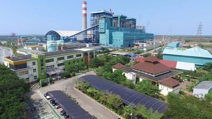Pakai Teknologi Ramah Lingkungan, 3 PLTU PLN Raih Penghargaan ASEAN Coal Awards 2021, Ini Daftarnya