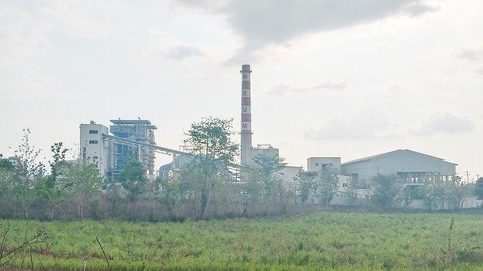 JLT Sukoharjo Diyakini Dukung Kawasan Industri, Tetapi Warga Berharap Pemkab Teliti Dampaknya
