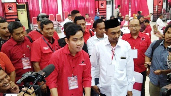 Berita Solo Terpopuler: Kondisi Sekolah di Solo yang Memprihatinkan hingga Gibran 'Kepo' pada Jokowi