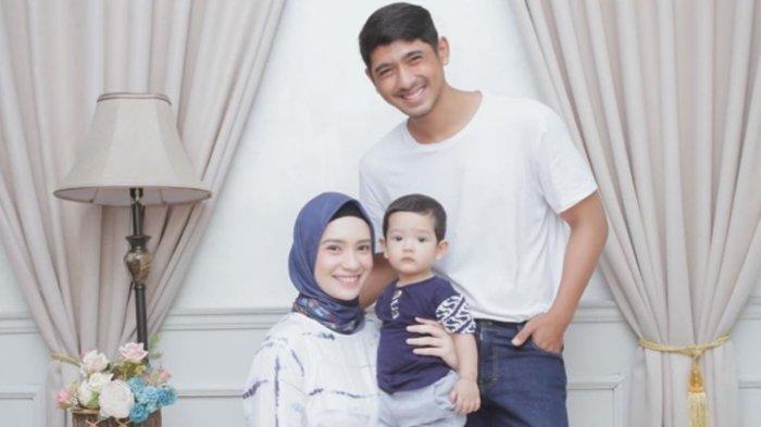 Ibrahim Ulang Tahun, Kakak Kandung Arya Saloka Tulis Ucapan Haru: Bude Gak Sempet Gendong Bayimu