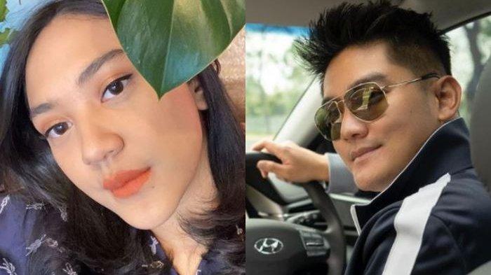 Putri Tanjung, Anak Konglomerat Tanah Air Sebut Saldo ATM-nya 'Cuma' Rp 1,5 Miliar Adalah Memalukan