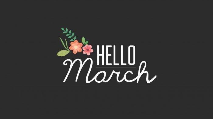 Inilah 8 Keistimewaan Orang yang Lahir Bulan Maret: Salah Satunya Suka Berada dalam Ketenangan