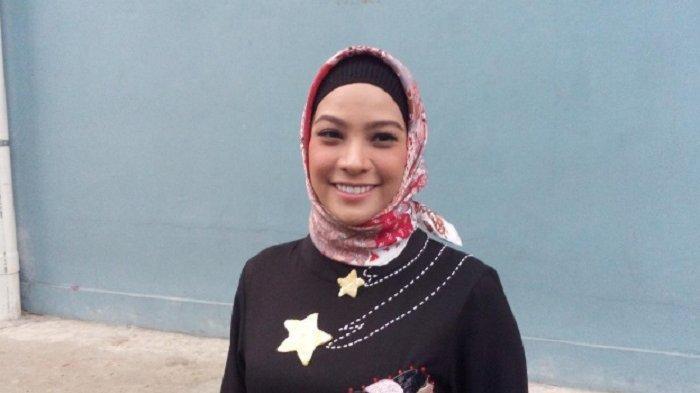 Rachel Maryam Dikabarkan Koma Usai Melahirkan, Begini Klarifikasi Orang-orang Terdekatnya