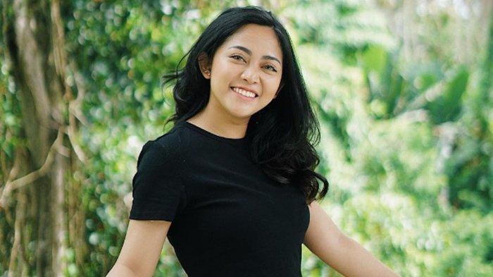 Rachel Vennya Kabur dari Karantina Mulai Terungkap, Diduga Dibantu Anggota TNI yang Tugas di Bandara