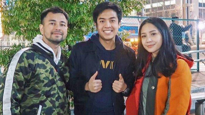 Daftar Anak Muda Indonesia yang Masuk '30 Under 30' Forbes Asia 2021, Ada Nama Jerome Polin
