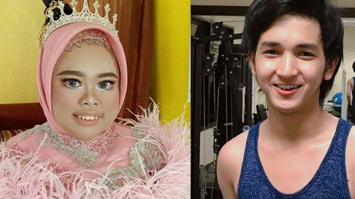 Fakta Menarik tentang Rio Ramadhan, Aktor Tampan yang Dikabarkan Pacaran dengan Rahmawati Kekeyi