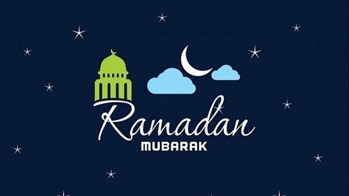 Jadwal Imsakiyah dan Buka Puasa di Boyolali 3 Mei 2020 / 10 Ramadhan 1441 H