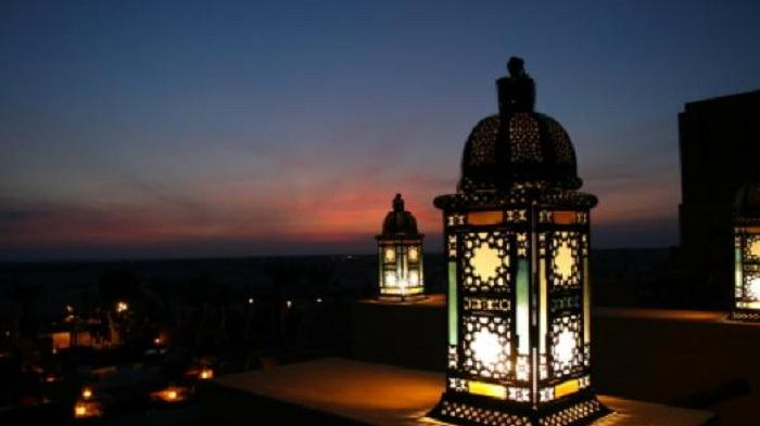 Jadwal Imsakiyah dan Buka Puasa Kabupaten Wonogiri, Minggu 2 Mei 2021 atau 20 Ramadhan 1442 H