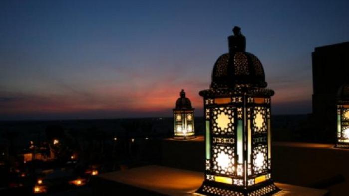 Jadwal Imsak dan Buka Puasa di Sragen Rabu 15 Mei 2019, 10 Ramadan 1440 H