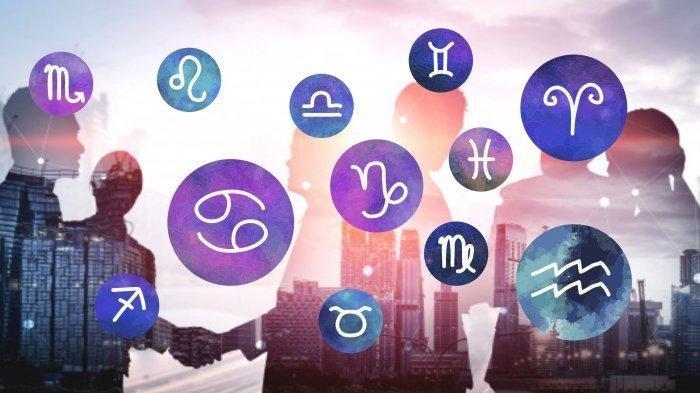 Ramalan Zodiak Hari Ini Kamis 9 Januari 2020: Waktu yang Tepat untuk Aries Ungkapkan Cinta