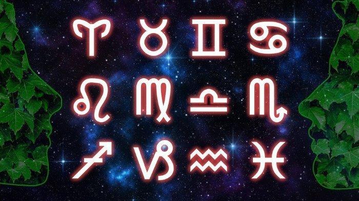 Ramalan Zodiak Cinta Kamis, 18 Juni 2020: Gemini dalam Suasana Baik, Libra Terus Berdebat