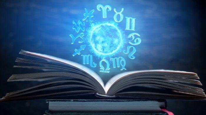 Ramalan Zodiak Minggu Ini, 18-24 Mei 2020: Libra akan Perbaiki Kesalahan, Sagitarius Ada Kesempatan