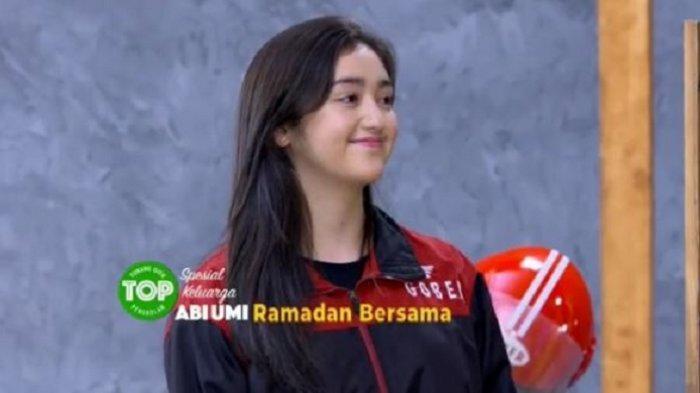 Ranty Maria Main Episode Baru TOP, Tengku Firmansyah Ungkap Alasan Ojak, Tisna, & Pur Belum Syuting