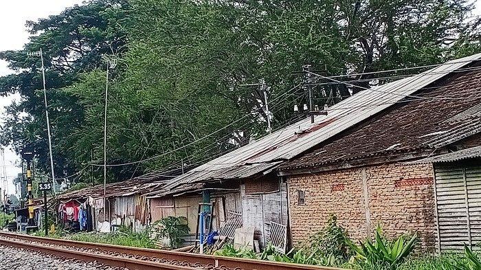 Pembangunan Rel Layang Joglo, Fraksi PDIP Minta Pemkot Solo Tiru Cara Jokowi Relokasi Warga