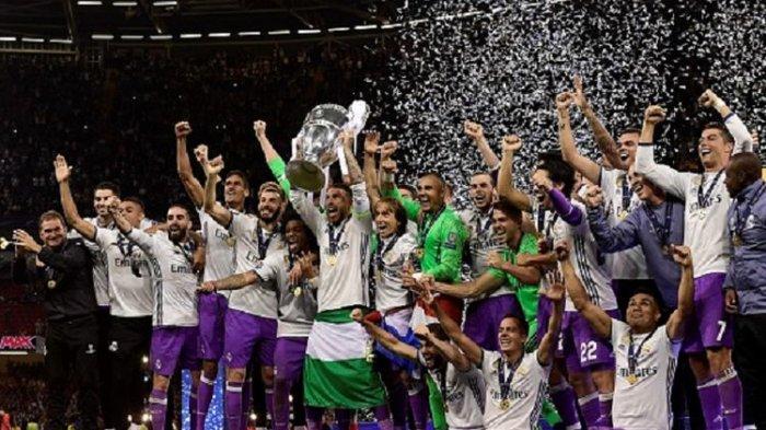 Syarat Real Madrid Mau Lepas Varane, Solskjaer Harus Turuti Transfer Pemain Manchester United