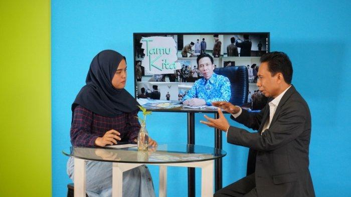 Kisah Sukses Perjuangan Mudofir,Anak Petani Desa yang Berhasil Jadi Profesor & Rektor IAIN Surakarta