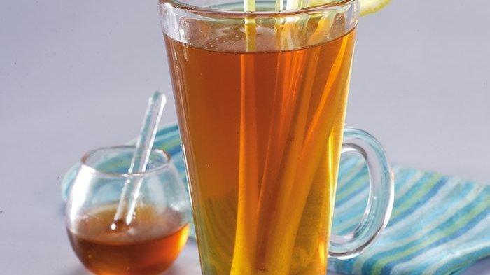 Resep Herbal Tea, Cocok Disajikan di Pagi Hari