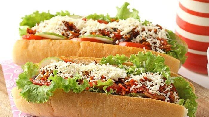 resep-hotdog.jpg