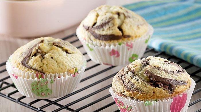 resep-muffin-cokelat-marmer-enak-cake-lembut-yang-cocok-untuk-sarapan.jpg