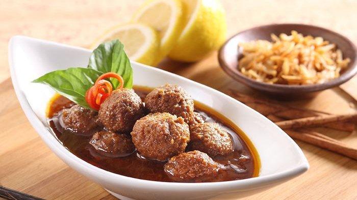 Resep Semur Tahu Wonosobo, Referensi Menu untuk Makan Malam