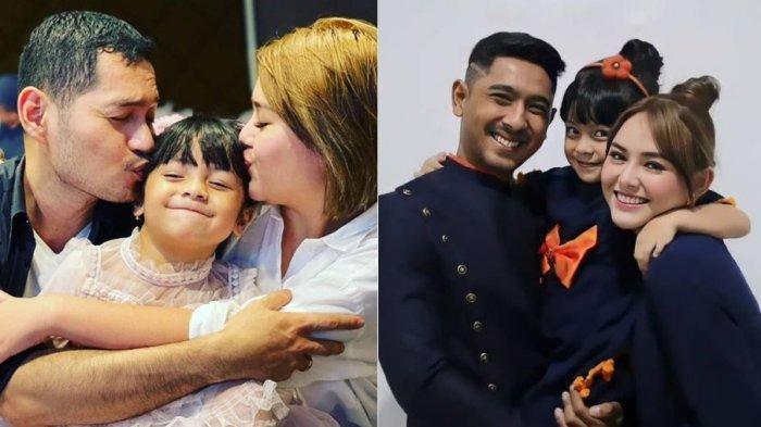 Sinopsis Ikatan Cinta Kamis 10 Juni 2021: Nino Minta Penjelasan soal Reyna, Apakah Andi Mau Mengaku?