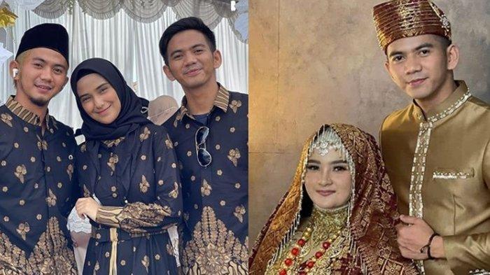 Intip Foto-foto Prewedding Ridho DA2 Kembaran Rizki DA, Hari Pernikahannya Tinggal Menghitung Hari