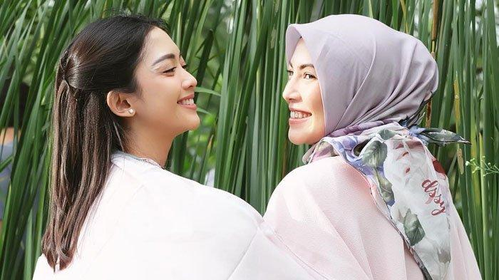 Ratna Galih Mundur dari Sinetron Cinta yang Hilang, Ririn Dwi Ariyanti Merasa Kehilangan
