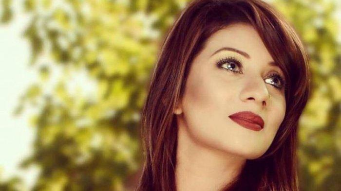 Model Cantik Bangladesh Gantung Diri saat Tengah Video Call dengan Suaminya