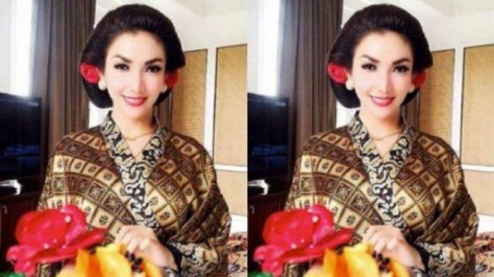 Demi Tampil Cantik saat Hadiri Pernikahan Kahiyang, Roro Fitria Sampai Permak Tubuh