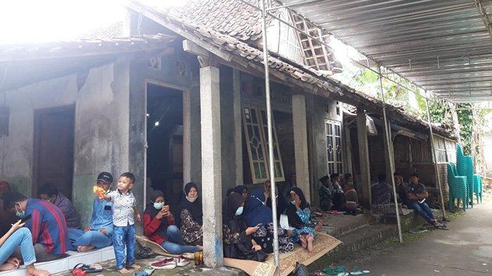 Siswa MTs di Klaten Tewas saat Latihan Silat, Pulang Jadi Jenazah, Keluarga Tidak Dikabari