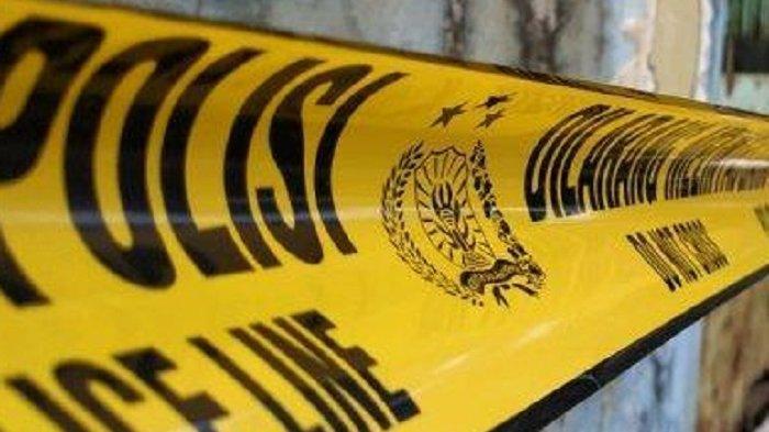 Kerangka Manusia Ditemukan di Hutan Baluran yang Terbakar, Polisi Telusuri Identitas Kerangka