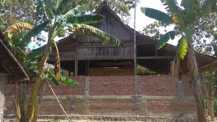 Fakta di Balik Video Viral Rumah Berpindah Tempat dalam Semalam, Ini Pengakuan Pemilik