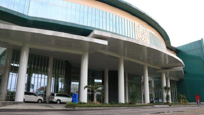 Daftar Rumah Sakit di Solo dan Semarang yang Sediakan Tes Antigen Rp 99 Ribu, Bisa untuk SKD CPNS