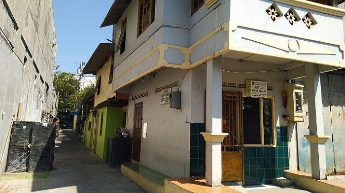 Sengketa Tanah di Jogobayan Solo: Kelurahan Inginkan Mediasi antara Warga Pemohon dan Penolak