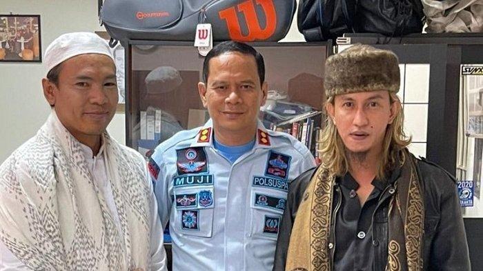 Pengacara Ryan Jombang Siap Laporkan Habib Bahar ke Polisi, Beberkan Kejanggalan Kasus Perkelahian