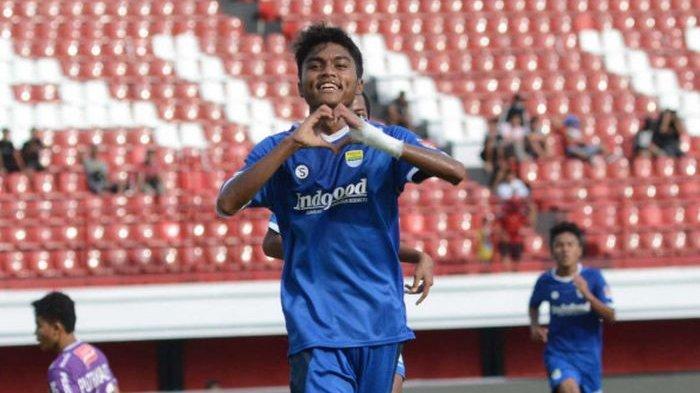 Piala Wali Kota Solo 2021, Persib Bandung Masih Gamang, Putusan di Coach Roberts