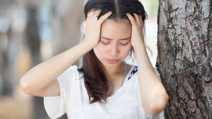 Cara Mengatasi Migrain, Simak 10 Cara Berikut dari Olahraga Teratur hingga Akupuntur