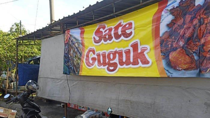 Ada Seruan Tutup Warung Daging Anjing di Solo Raya, Pemkab Ungkap Jogonalan Paling Banyak di Klaten