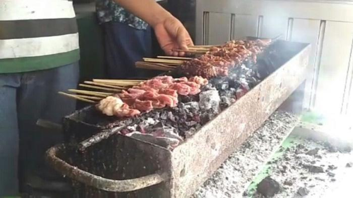Cara Memasak Daging agar Empuk dan Tidak Bau, Mencuci Daging Kambing Bisa Bikin Makin Prengus