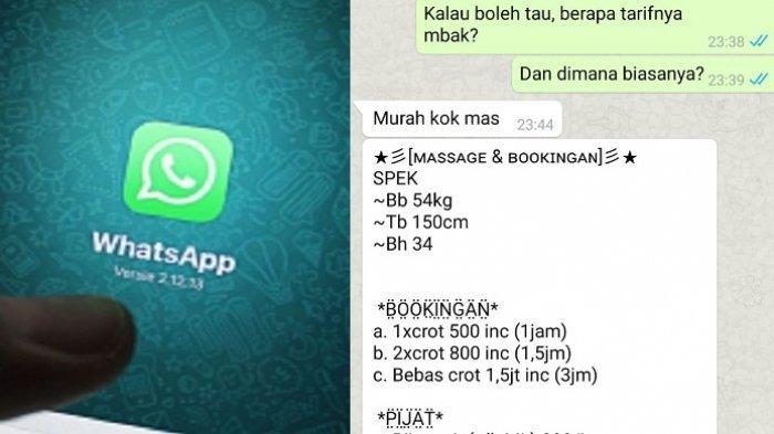 Rektor IAIN Surakarta Korban Fake Chat, Pengamat : Bisa Timpa Siapa Pun,Ini Cara Cerdik Menangkalnya