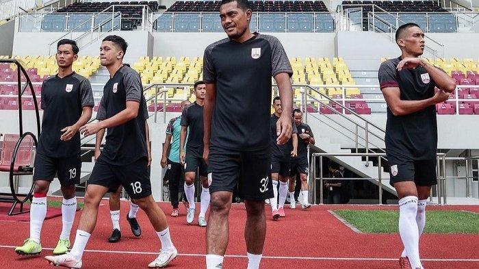 Dikritik karena Persis Solo Boyong Pemain Bintang & Tak Lirik Pemain Lokal, Kaesang: Beri Kami Waktu