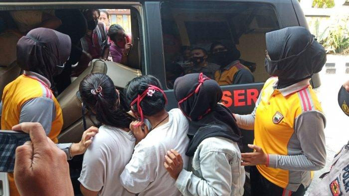 Keluarga Korban Bullying di Alkid Solo Tak Tempuh Jalur Hukum, Pilih Tempuh Jalur Kekeluargaan