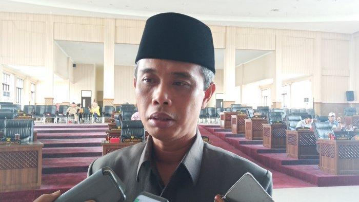 Calon Lawan PDI-P Mulai 'Bergeriliya', DPC PDI-P Sukoharjo: Kami Tunggu Rekomendasi