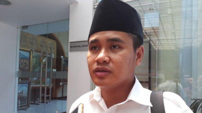 Sukmawati Soekarnoputri Sudah Minta Maaf, GP Ansor Jatim Terima Instruksi untuk Cabut Laporan