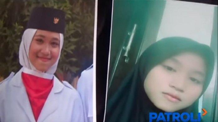 Keterangan Polisi dan Keluarga Berbeda soal Hilangnya Audri, Gara-gara WA dari Nomor Luar Negeri