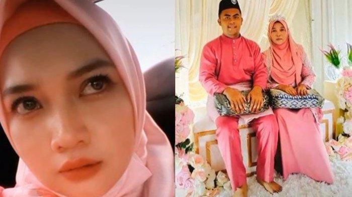 Viral Curhat Gadis Punya Ayah Tiri Usia 22 Tahun, Akhirnya Ikhlaskan Sang Ibu Dinikahi Berondong