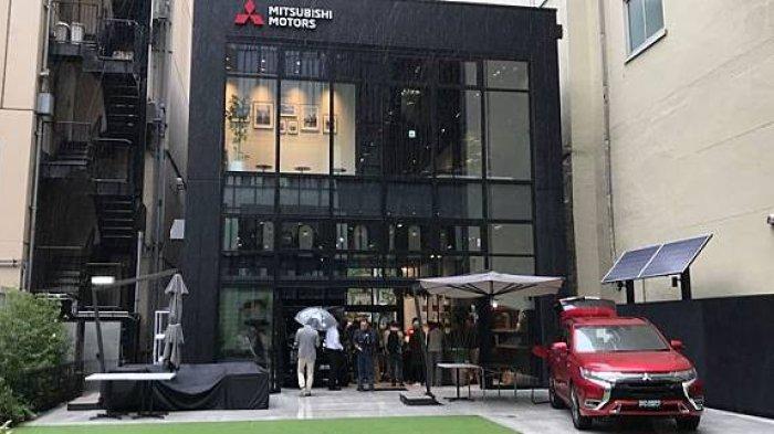 Lowongan Kerja Mitsubishi Motors untuk Fresh Graduate S1 Segala Jurusan, Simak Informasinya