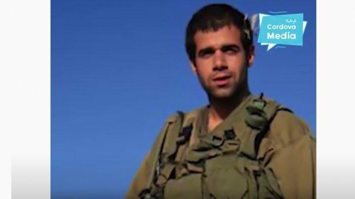 Sosok EranEfrati, Mantan Tentara yang Menyesal Serang Palestina, Kini Bongkar Kebusukan Israel