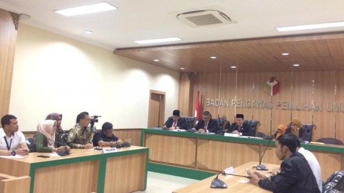 Seknas Jokowi Sebut Putusan Bawaslu Tak Berpengaruh terhadap Hasil Penghitungan KPU