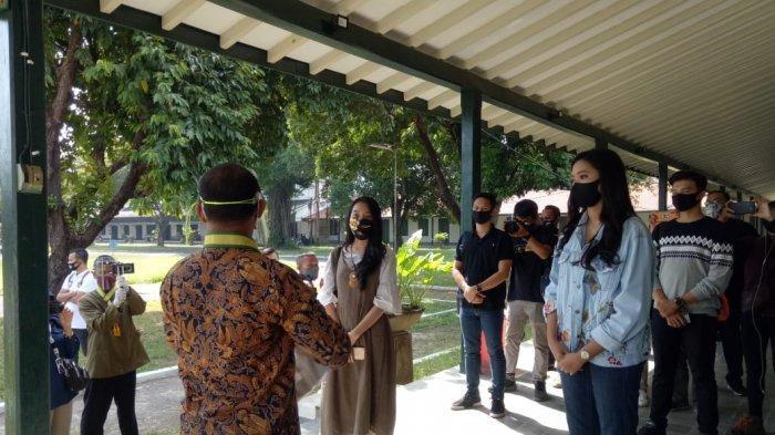 Pura Mangkunegaran Akan Naikkan Harga Tiket, Baik Wisatawan Lokal Maupun Mancanegara, Catat Harganya